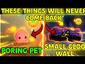TOP 8 ITEMS THAT WILL NEVER COME BACK IN FREE FIRE||THINGS THAT WILL NEVER COME BACK IN FREE FIRE