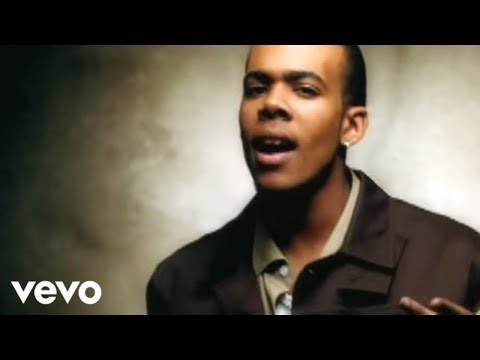 Mario - How Could You (VIDEO)