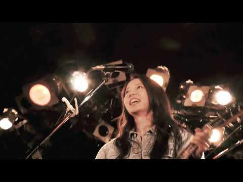 Bray me - 「エビデンスロード」 Live ver.