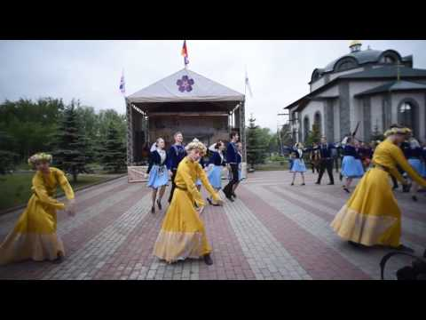 Картинки по запросу Екатеринбург танец Арцах по русски