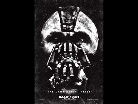 Bane's Theme (extended version)