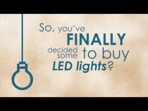 Refer A Friend @ Wholesale LED Lights, Leicester