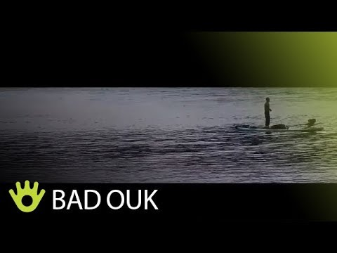 Bad Uok - 1003 online metal music video by BAD UOK
