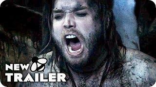 PROJECT ITHACA Trailer (2019) Sci-Fi Movie