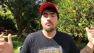 Liberal Redneck - The Right to Bear Harm
