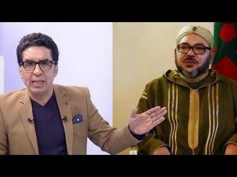 صحفي مصري: علينا أن نتعلم من محمد السادس و أردوغان