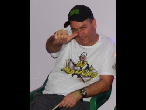 Baixar DJ MALUCÃO: ESSE É O CARA!!!!/ FUNK BATIDÃO DA HORA.