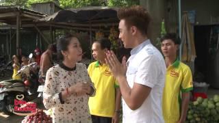 Tập 51 - Bếp Yêu Thương 2014 - Bếp ăn từ thiện Bệnh viện đa khoa Huyện Tân Hồng, Đồng Tháp