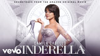 Camila Cabello, Nicholas Galitzine - Perfect (Official Audio)