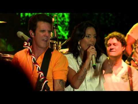 Baixar Dourada Cor | Tuca Fernandes e Ju Moraes