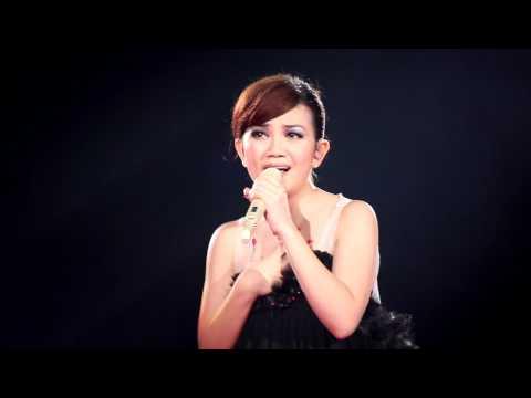 偶陣雨@梁靜茹「愛的那一頁」世界巡迴演唱會—香港encore篇2012/09/09