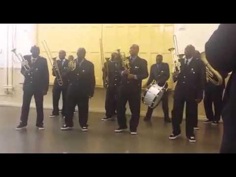 hqdefault jpgZcc Brass Band