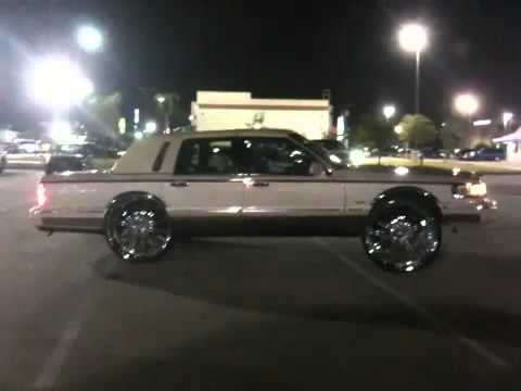Lincoln Town Car Donks Videomoviles Com