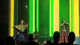Vitsa Ramanush - Vitsa Ramanush - International Gypsy Festival 2010 - Slovak