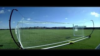 Development Academy U-18/19 Boys Playoffs: New York City FC vs. Saint Louis FC Academy