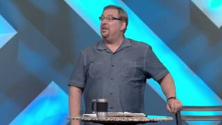 What Are You Building with Your Life? | Rick Warren