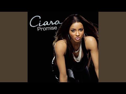 Promise (Main Version)