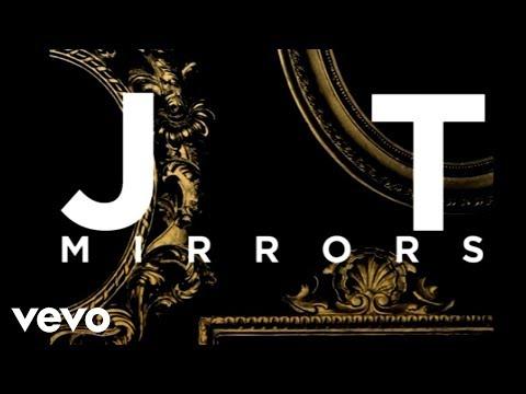Baixar Justin Timberlake - Mirrors (Audio)
