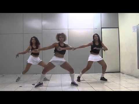 Baixar Show das Poderosas  Mc Anita  Coreografia Km Studio de Dança   YouTube
