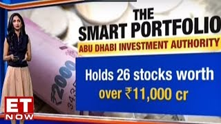 The Smart Portfolio With ET Now | Exclusive