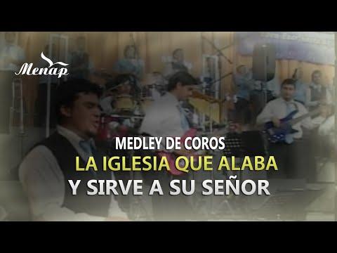 Medley de Coros