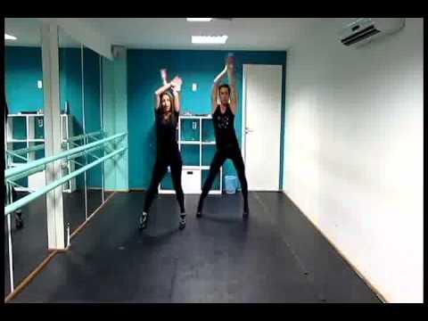 Baixar Dance - Show das Poderosas - Mc Anitta