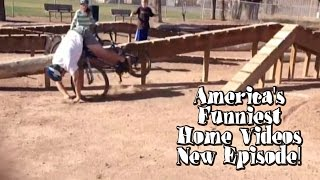 ☺ AFV Part 348 - Season 25 (Funny Clips Fail Montage Compilation)