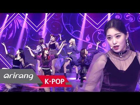 [Simply K-Pop] FAVORITE(페이버릿) _ LOCA _ Ep.348 _ 020119