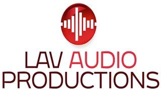 "1994 Tonya Harding ""Jurassic Park"" Long Program audio, SEE MUSIC LICENSING INFO BELOW"