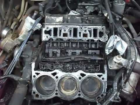 Recharge freon together with 96 Grand Marquis Wiring Diagram also Dodge ram low air flow from ac vents in addition 92 Dakota Fuse Box Diagram further Watch. on fuse box dodge caravan 1997
