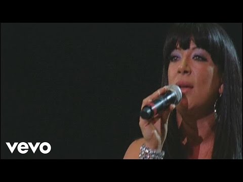 Los Horóscopos De Durango - Te Amo (Live)