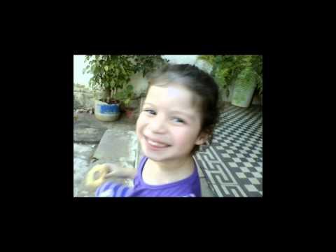 Baixar Minha filha meu anjo 20/10/2009