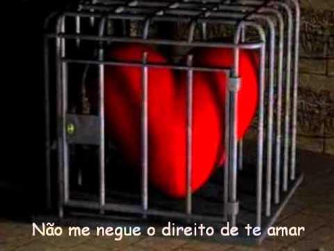 Baixar Direito de te amar - Belo (Legendado)