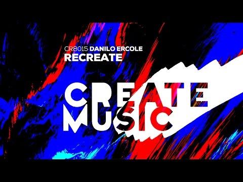 Danilo Ercole - Recreate