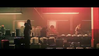 Living Dark - 'Making Weather' Teaser