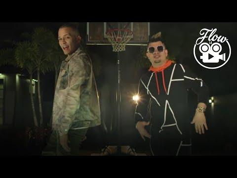 Nio García Ft Jowell - Tan Lejos (Video Oficial)