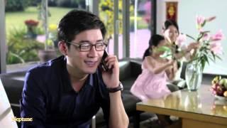 clip quảng cáo Neptune  Quảng Cáo Tết Ý Nghĩa
