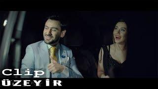 Uzeyir Mehdizade - Yaxsi Olar  ( Official Video Clip ) 2018