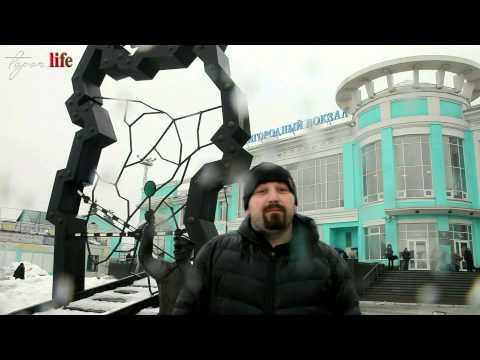 Topor Life. Выпуск №2. В гостях D-MAN 55.