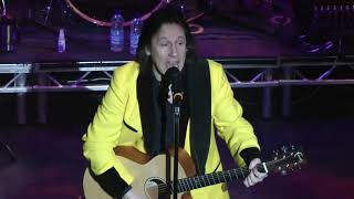 Showaddywaddy   Live Grand Theatre Swansea 22 02 20