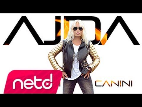 Ajda Pekkan - Yakarım Canını