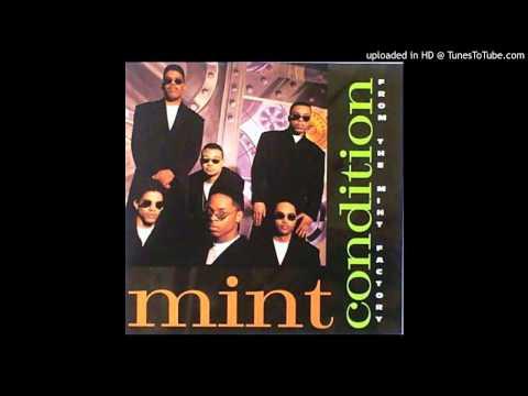 So Fine - Mint Condition