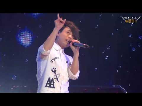 io樂團 2 向左向右(1080p)@2013高雄燈會[無限HD]