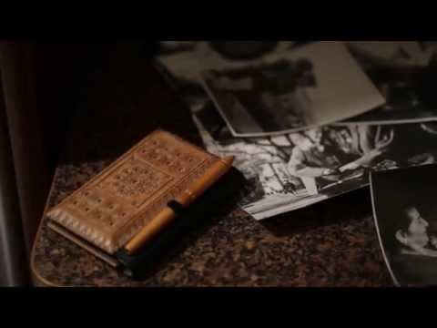 """Советская Антлантида"". Религия по-советски: пионеры-мученики, социалистические иконы и мощи вождя"
