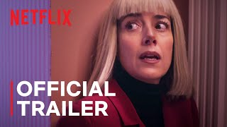 The House of Flowers Netflix Movie Video HD