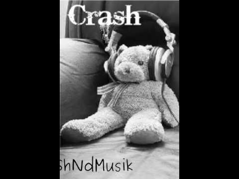 Claude Kelly - Crash [DL+LYRICS]