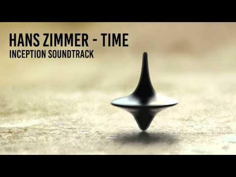 Time - Hans Zimmer (Inception Soundtrack) HQ [1 Hour]