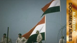 The War in October: The Crossing (Part 1) | Featured Documentary