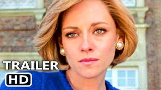 SPENCER (Drama) Movie Video HD