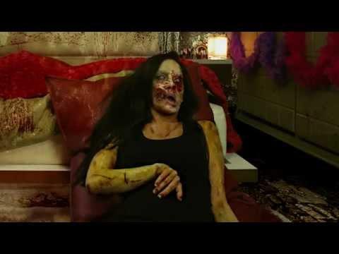 Anne porno 2016  Türk Porno Hd Sikiş Mobil Sex Video